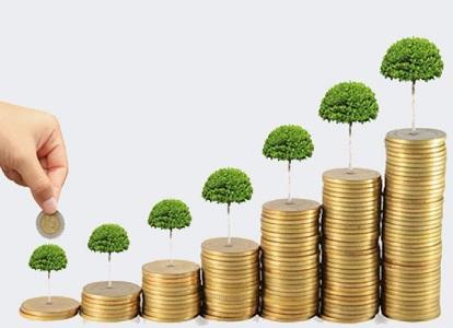 افزایش سرمایه از طریق مازاد تجدید ارزیابی دارایی