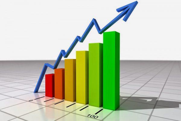 مراحل افزایش سرمایه شرکت