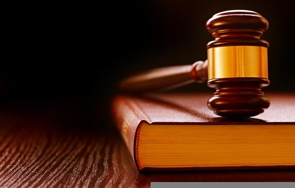 برخی از آرای قضایی در خصوص نام شرکت و علامت تجاری