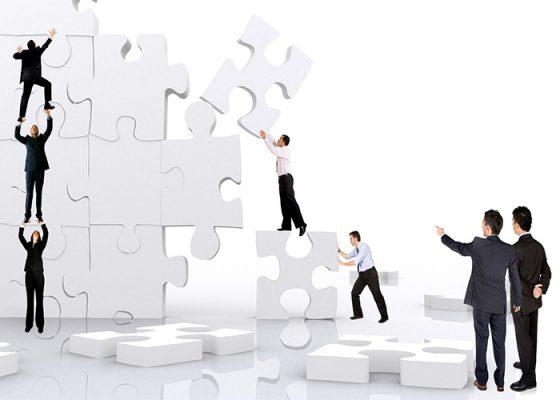 تشکیل شرکت سهامی عام
