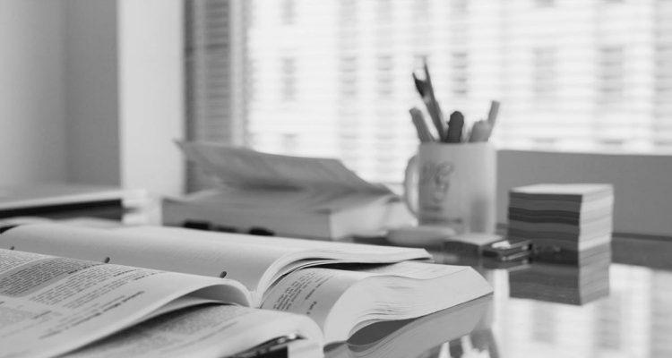 حقوق تحلیلی موضوع فعالیت شرکت های تجاری
