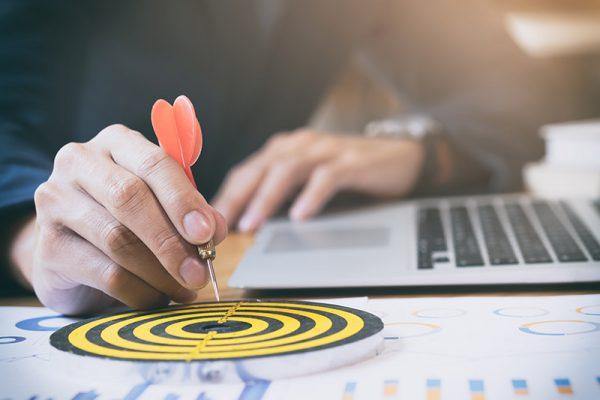 مراجع پیش بینی شده ثبت شرکتها مطابق قوانین مناطق آزاد تجاری