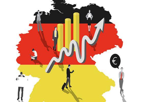 ثبت شرکت در آلمان