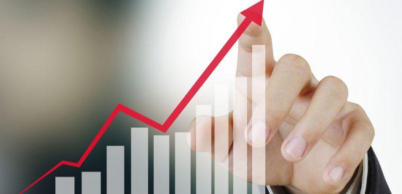 افزایش و کاهش سرمایه در شرکت