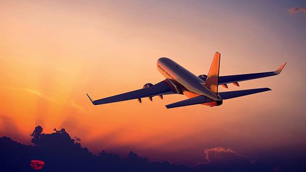 ثبت شرکت حمل و نقل هوایی