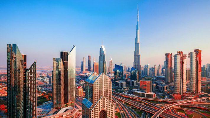 ٍبت برند در امارات
