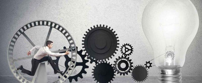 تفاوت طرح صنعتی و اختراع