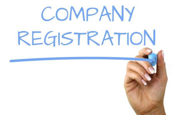 ثبت شرکت با مسئولیت محدود در اراک