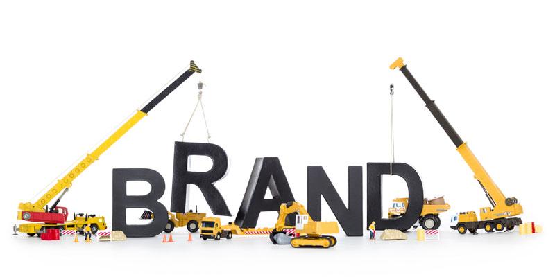 ابطال علامت تجاری